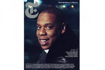 T-Magazine-Jay-Z-The-House-That-Hova-Built-Fall-Mens-Fashion-Issue Thumbnail