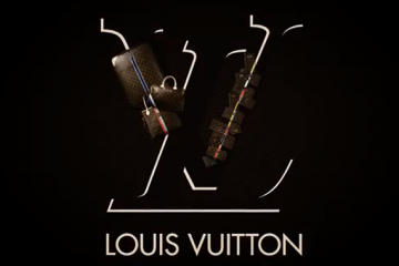 Louis Vuitton Presents the History of Mon Monogram Services