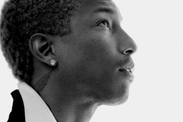 Bullet Media x Pharrell Williams Heartbreaker Trailer Video