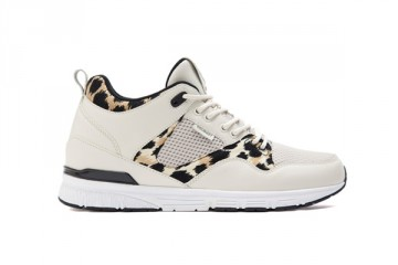Gourmet Footwear Fall Winter 2012 Collection Thumbnail