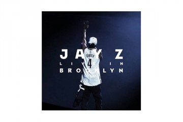 Livestream Jay-Zs Barclays Center Finale Thumbnail