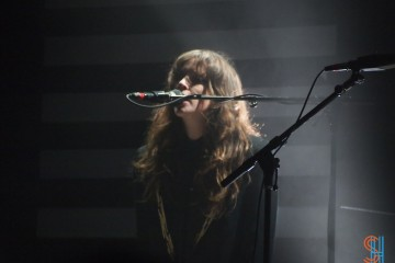 Beach House at Kool Haus in Toronto
