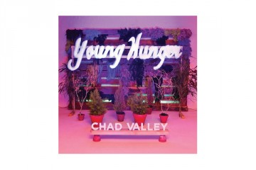 Chad-Valley-Young-Hunger