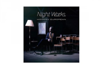 Night Works Modern European