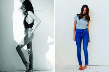 Rolla's Denim Spring Summer 2012-13