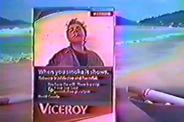 Mac DeMarco Ode To Viceroy