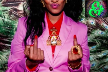 M.I.A. AtTENTion New Music