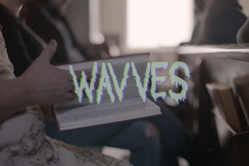 Wavves Sail To The Sun
