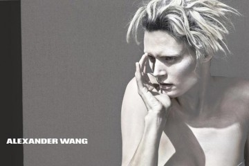 Malgosia Bela for Alexander Wang-7