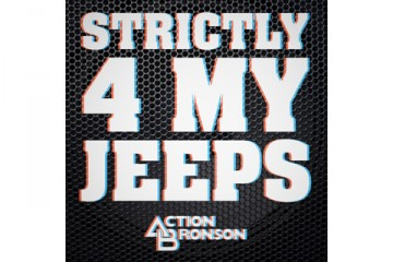 Action Bronson Strictly 4 My Jeeps thumbnail