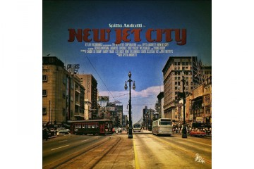 Currensy-New-Jet-City-Mixtape-album-cover thumbnail