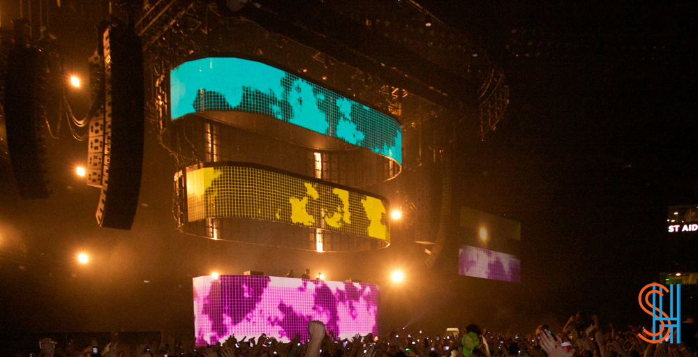 Swedish-House-Mafia-Rogers-Centre-Toronto-1