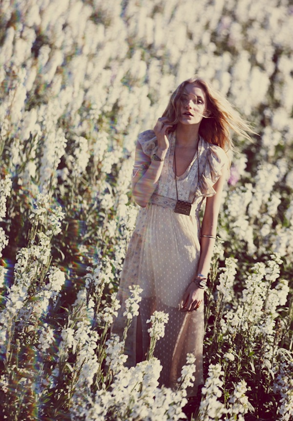Free People March 2013 Lookbook-12