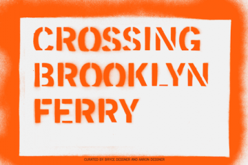 Crossing-Brooklyn-Ferry-Festival-2013