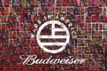 The 2013 Budweiser Made In America Festival Lineup thumbnail