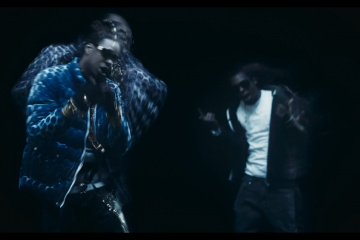 2 Chainz Yuck Lil Wayne Video