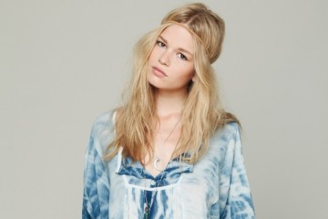 Free People Launches Maheya