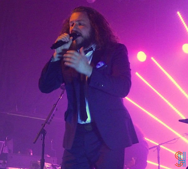 Jim James & Cold Specks at Phoenix Toronto-4