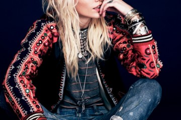Free People May 2013 Lookbook-11