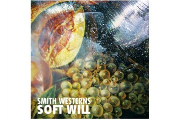 Smith Westerns 3am
