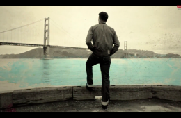 The Story of the Levis 501 Jean