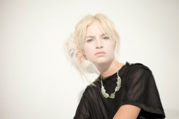 Meadowlark Jewellery Spring Summer 2014