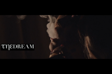 The Dream Pusha T Big Sean Pussy Music Video