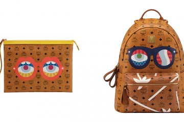 MCM x Craig & Karl Capsule Collection