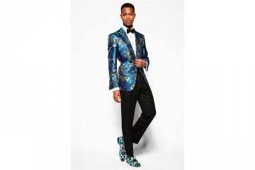 Tom-Ford-Spring-Summer-2014-Preview thumbnail