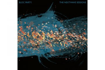Bloc Party The Nextwave Sessions Ratchet Video thumbnail