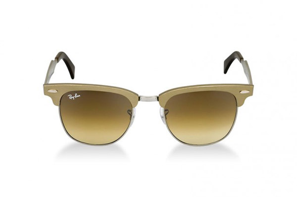 ray ban glasses gold  ray ban glasses gold