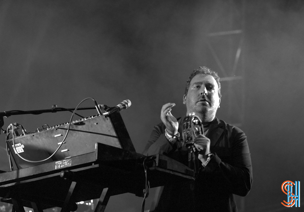 Hot Chip Osheaga 2013-5