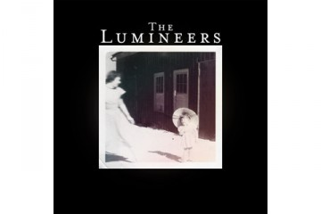 The Lumineers This Must Be The Place thumbnail