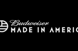 made-in-america-recap