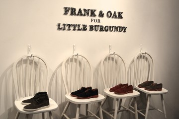 Frank-Oak-x-Little-Burgundy-Capsule-Collection
