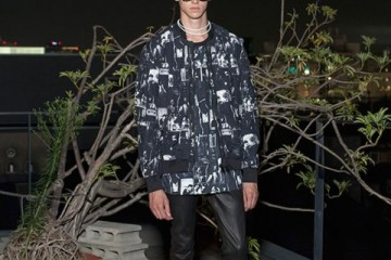 undercover-ss14-31