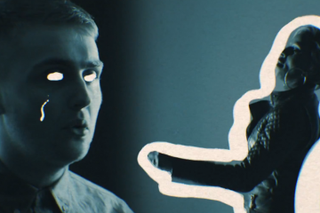 Disclosure Mary J. Blige F For You Music Video