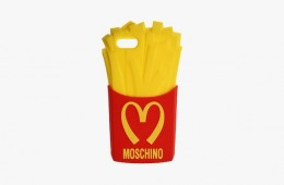 moschino-by-jeremy-scott-mcdonalds-prerelease-4