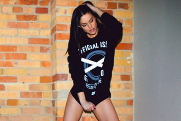 official-issue-xo-spring-2014-first-delivery-lookbook-10