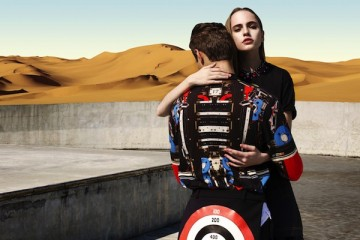 givenchy-2014-spring-editorial-4