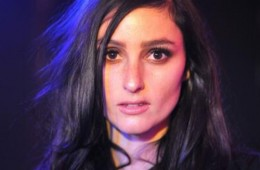 BANKS BBC Radio 1