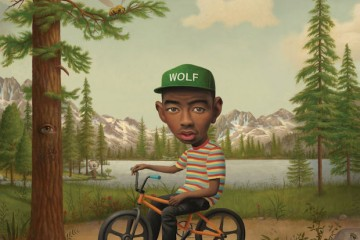 tyler-the-creator-cowboy-original-version