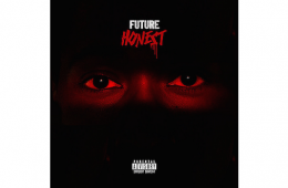 future-album-stream