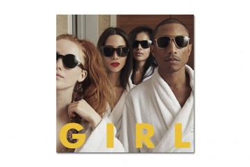 pharrell-girl-smilejpg
