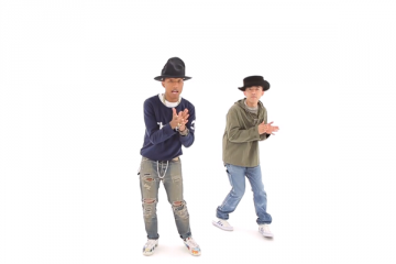 Pharrell Williams Happy Japanese Edition Directed by NIGO