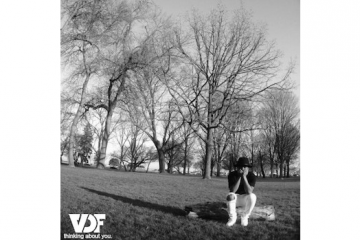 vdf-thinking-about-you-snippet-featured
