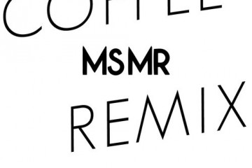Sylvan Esso Coffee MS MR Remix