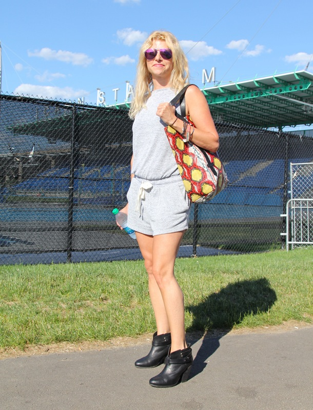 Governors Ball Style 2014-16