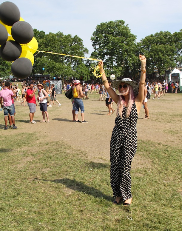 Governors Ball Style 2014-18