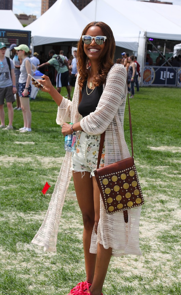 Governors Ball Style 2014-30